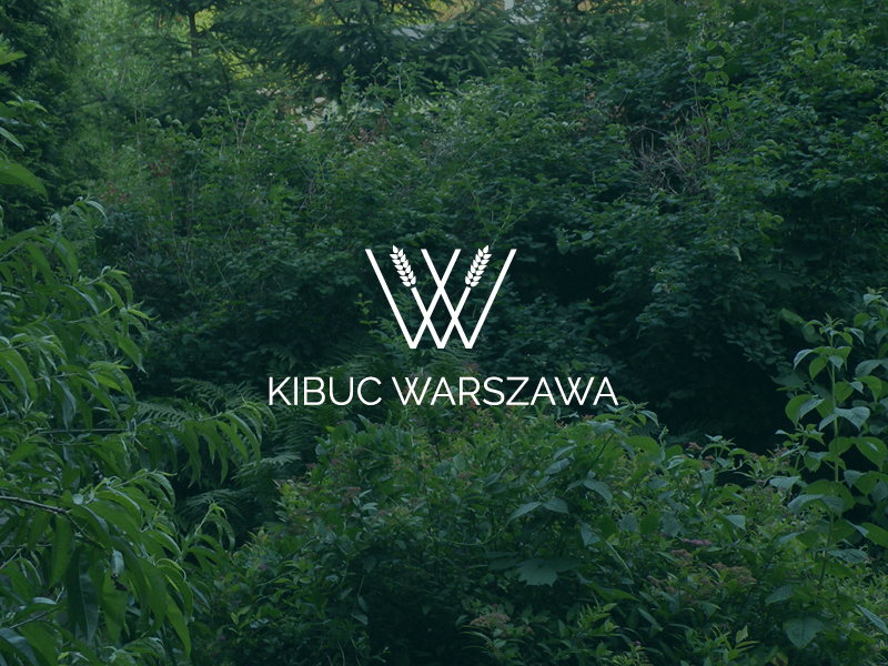 Kibuc_warszawa_logo4 (1)